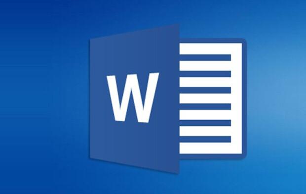 cara-membuat-nomor-halaman-di-office-word-1