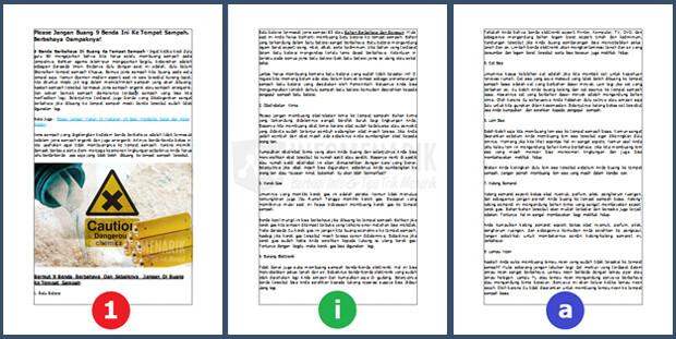 cara-membuat-nomor-halaman-di-office-word-2