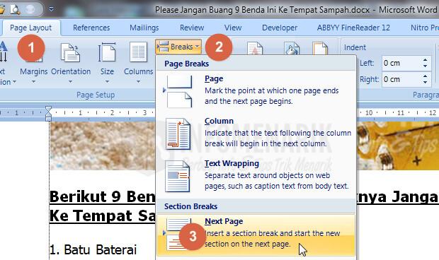 cara-membuat-nomor-halaman-di-office-word-6