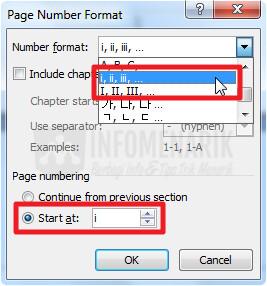 cara-membuat-nomor-halaman-di-office-word-7