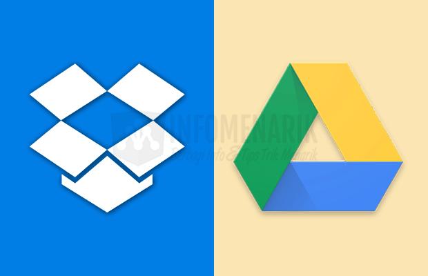 cara-memindahkan-file-dropbox-ke-google-drive-0