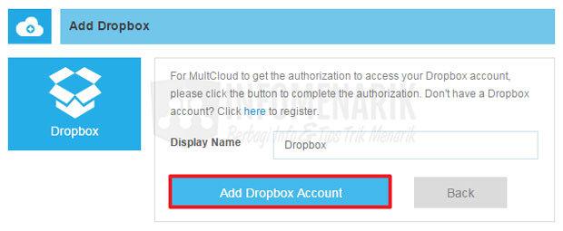 cara-memindahkan-file-dropbox-ke-google-drive-3