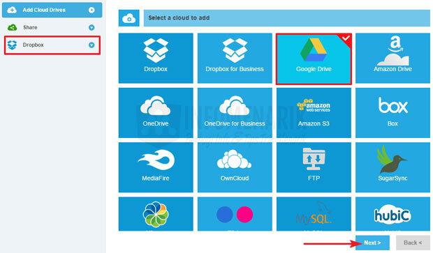 cara-memindahkan-file-dropbox-ke-google-drive-5