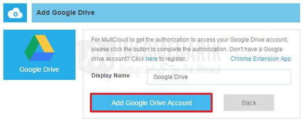 cara-memindahkan-file-dropbox-ke-google-drive-6