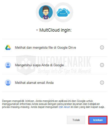 cara-memindahkan-file-dropbox-ke-google-drive-7
