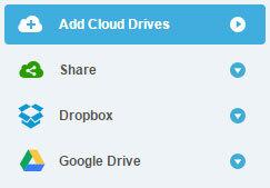 cara-memindahkan-file-dropbox-ke-google-drive-8