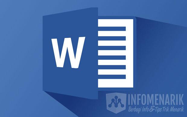 cara-mengatasi-spasi-menjadi-titik-di-office-word-1