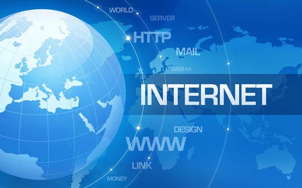 penyebab-komputer-tidak-bisa-konek-internet