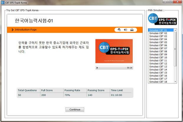 try-out-cbt-eps-topik-korea-3