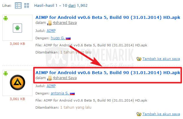 cara-download-di-4shared-tanpa-login-dan-register-2