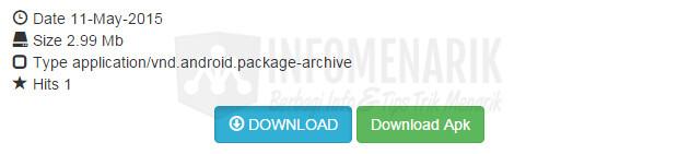 cara-download-di-4shared-tanpa-login-dan-register-8
