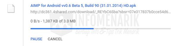 cara-download-di-4shared-tanpa-login-dan-register-9