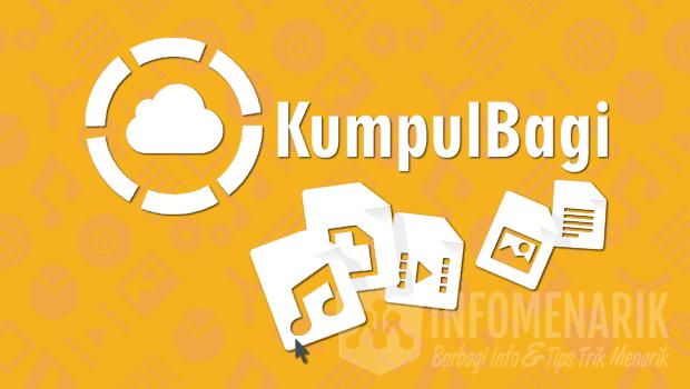 cara-download-di-kumpulbagi-tanpa-login-0