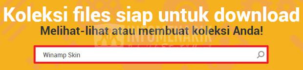 cara-download-di-kumpulbagi-tanpa-login-1