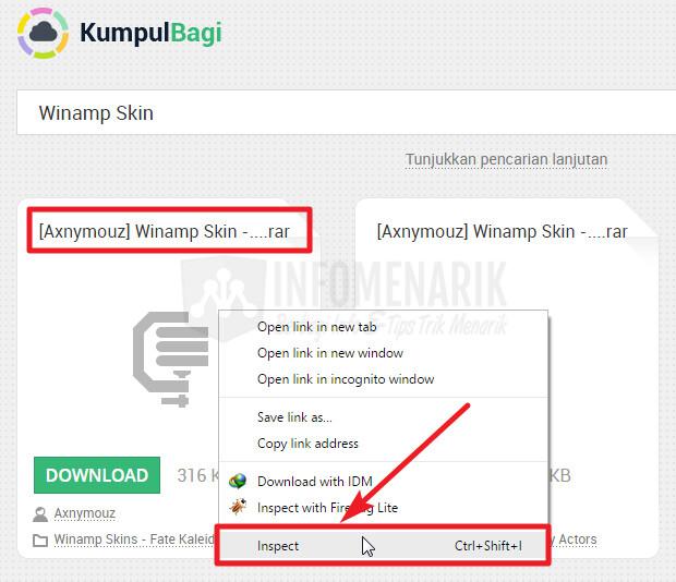 cara-download-di-kumpulbagi-tanpa-login-2