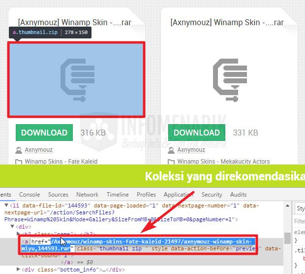 cara-download-di-kumpulbagi-tanpa-login-3