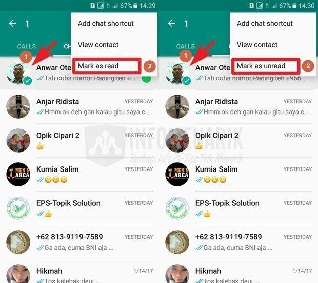 6600 Koleksi Gambar Keren Untuk Grup Whatsapp HD Terbaru