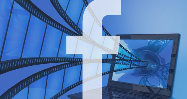 Cara Download Video Di Facebook Dengan Smartphone Android Tanpa Aplikasi