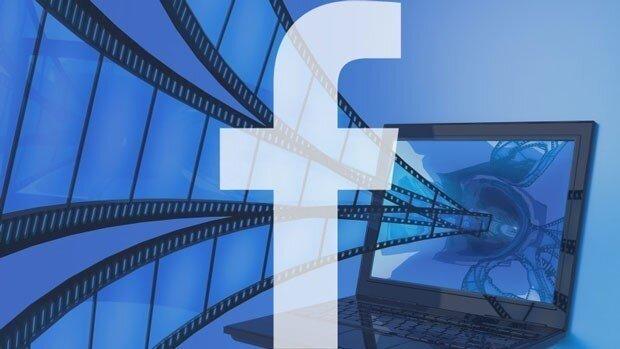cara download video di facebook android tanpa aplikasi