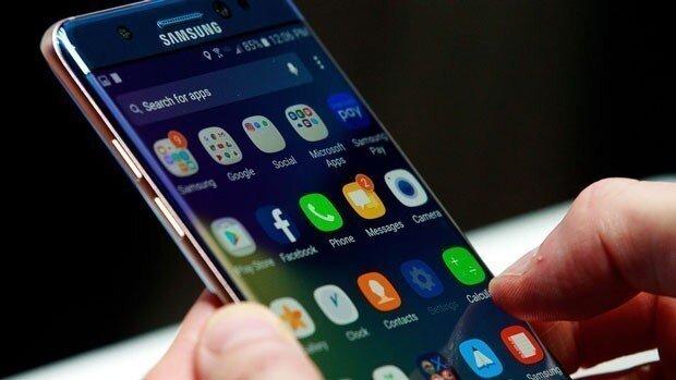 7 Cara Memperbaiki Hp Samsung Mati Total Agar Bisa Kembali Seperti