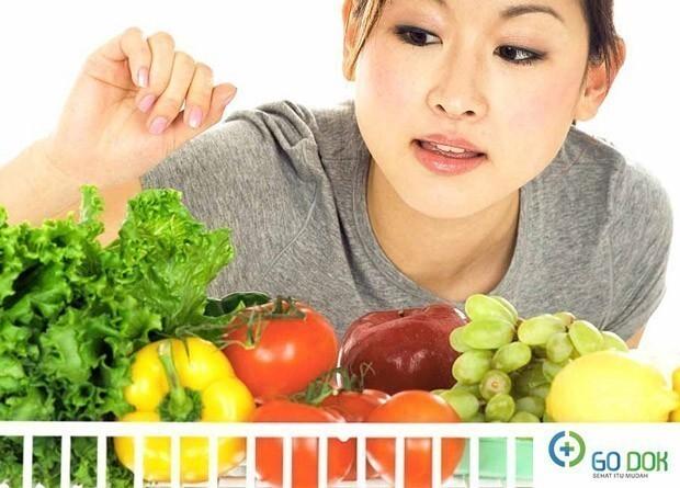 Wanita Harus Tahu, Ini Dia 6 Cara Mencegah Kanker Payudara ...