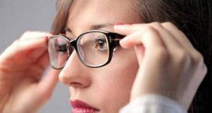 7 Cara Mengurangi Mata Silinder Yang Dijamin Aman Dan Berkhasiat
