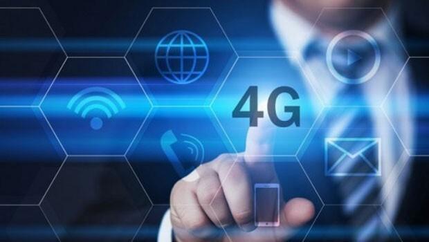 Cara Menggunakan Kuota 4g Di Handphone 3g Yang Cukup Mudah Info Menarik