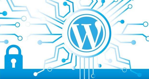 Cara Membuat Website WordPress 1