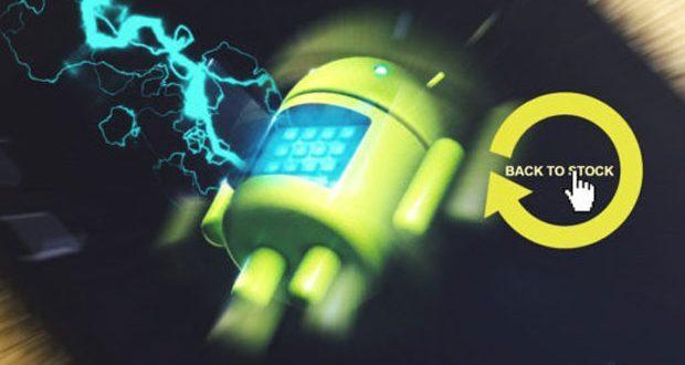 Cara Mengatasi Android Tidak Bisa Di Root Yang Wajib Kamu Tahu