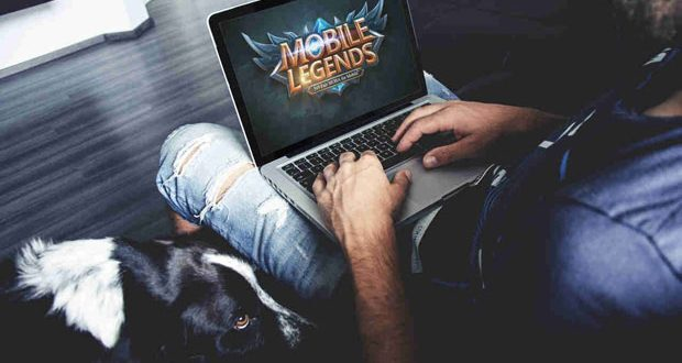 Cara Main Mobile Legend di Komputer/Laptop Menggunakan Nox Player