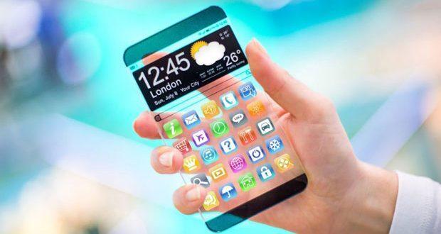 Cara Edit Baju Transparan Di Android Menggunakan 3 Aplikasi Terbaik Saat Ini