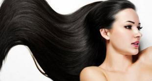 Bosan Dengan Rambut Pendek? Ini 8 Cara Merawat Rambut Agar Cepat Panjang