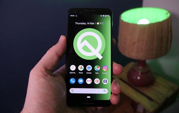 Tips Pengguna Android Yang Wajib Diketahui