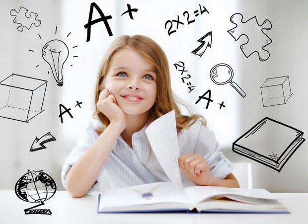Cara Meningkatkan Semangat Belajar