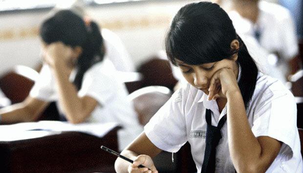 Jenis-Jenis Pendidikan Yang Ada Di Indonesia