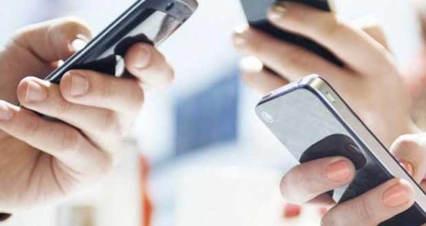 Awas! Jika Ponsel Android Menunjukkan Tanda-Tanda Ini, Berarti Sedang Disadap