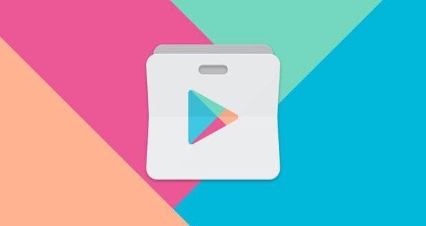 4 Cara Memperbaiki Google Play Store Yang Bermasalah Bisa Dikerjakan Sendiri