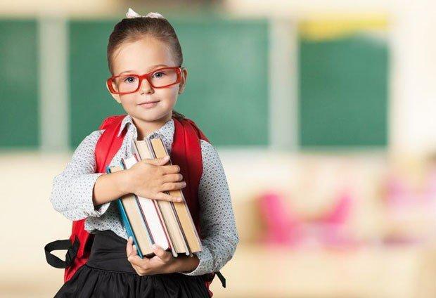 Cara Belajar Efisien, Efektif dan Menyenangkan