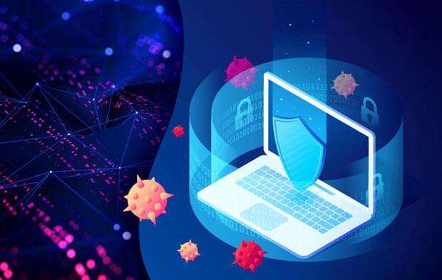 Cara Mengatasi Update Antivirus MSE Error Code 1