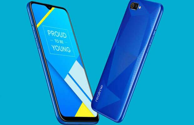 Memilih Smartphone Android Untuk Gaming 3