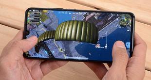 Memilih Smartphone Android Untuk Gaming 1