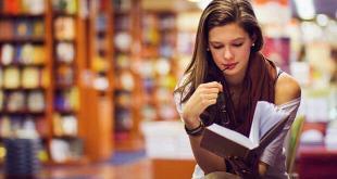 Tips Belajar Efektif Dan Efisien