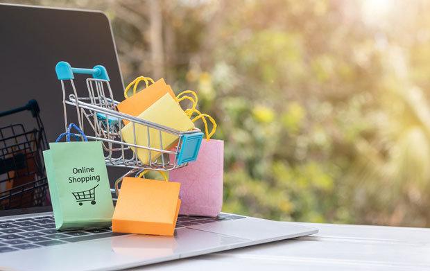 Bisnis Online Tanpa Iklan Berbayar