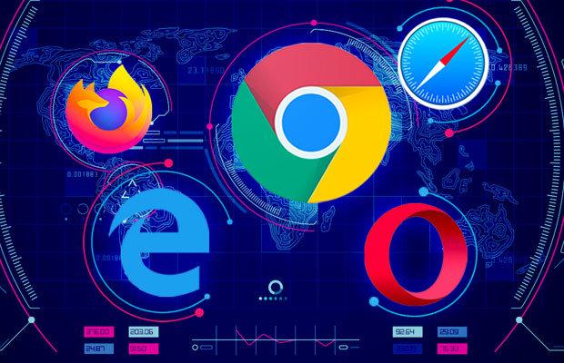 Browser Tercepat Saat Ini 1