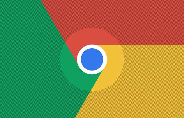 Browser Tercepat Saat Ini 2
