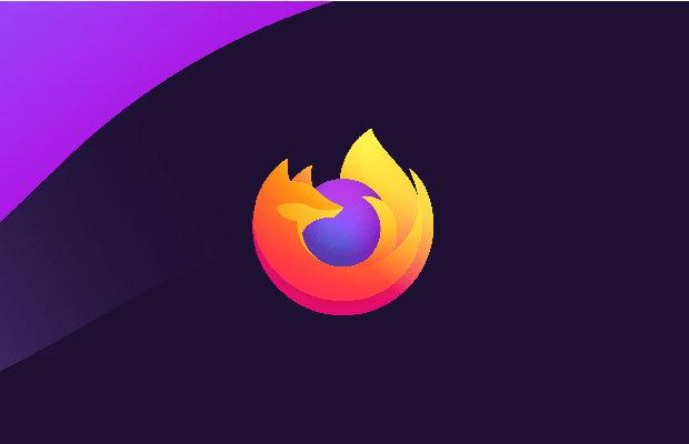 Browser Tercepat Saat Ini 3