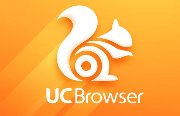 Browser Tercepat Saat Ini 5