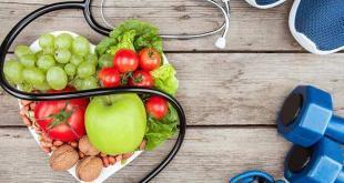 Cara Menerapkan dan Langkah-Langkah Hidup Sehat yang Paling Mudah Dilakukan