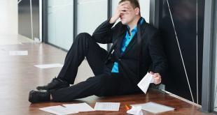Penyebab Bisnis Online Sering Gagal