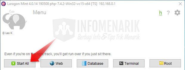 Download CBT Offline Gratis Mirip UNBK 07